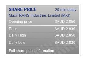 Price image small